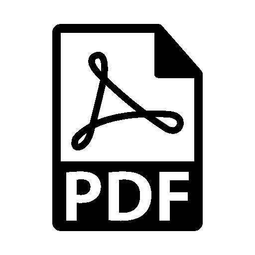 0 planning des activites 2018 2019